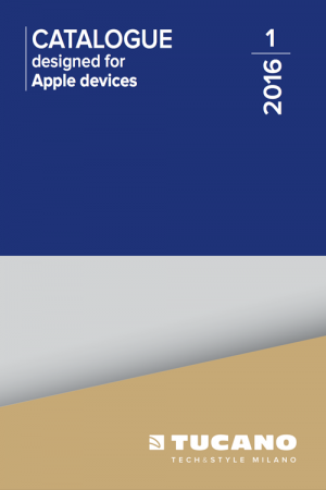 Catalogue for APPLE
